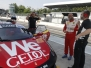 2015 - Ferrari Challenge - Monza