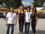 2014 - Lotus Cup Italia - Imola