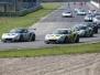 2014 - Lotus Cup Italia - Magione