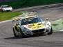 2014 - Lotus Cup Italia - Monza