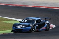 33 Lotus Cup misano6511