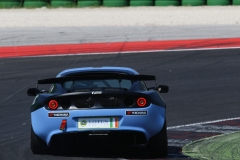 33 Lotus Cup misano6516