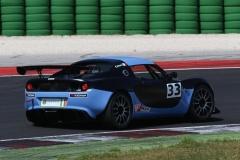 33 Lotus Cup misano6517