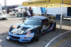 33 Lotus Cup misano6530