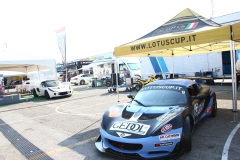 33 Lotus Cup misano6532