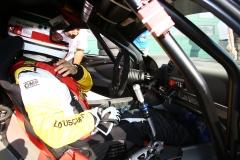 33 Lotus Cup misano6555