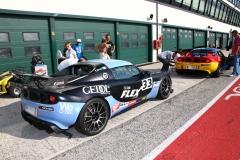 33 Lotus Cup misano6558