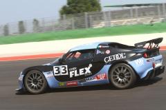33 Lotus Cup misano6565