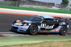 33 Lotus Cup misano6572