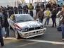 Monza Rally Show 12/2016