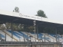 2013 - Monza