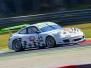 Porsche 911 GT3 Monza 06/2017