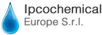 Ipcochemical Europe Srl