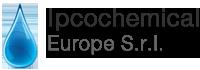 Ipcochemical Europe Srl